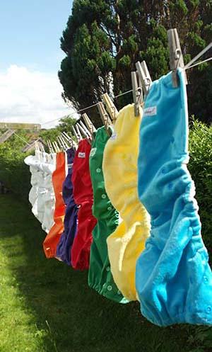 439cc4f8ddd Vælg et mildt vaskemiddel, helst et flydende et af slagsen - du kan læse  mere om vask og vaskemidler HER!