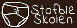 Stofble-Skolen Logo